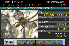 File:135 - kuehneosuchus.png