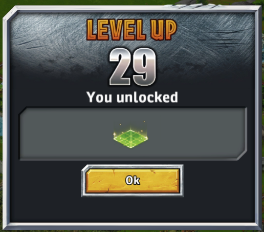 File:Lev 29 unlocks.png
