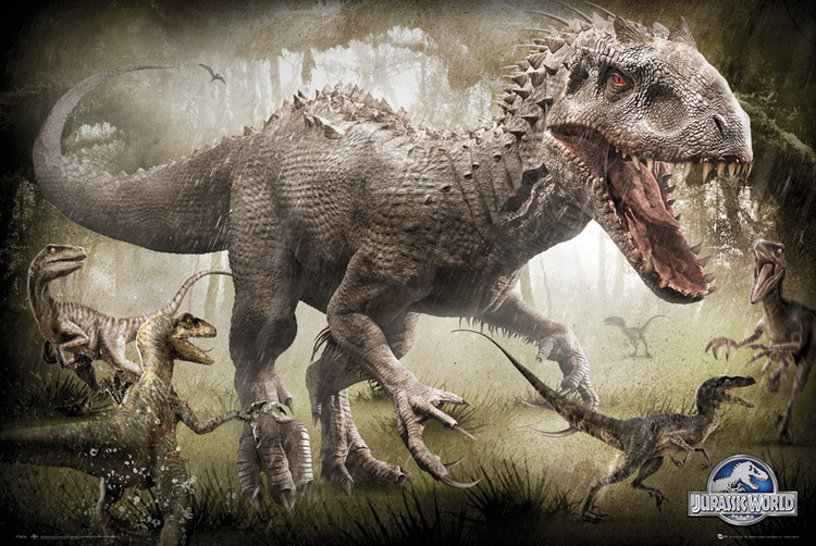 Raptor female dinosaur porn apologise, but