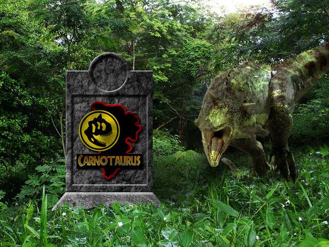 File:Jurassic park carnotaurs pen 2 by onipunisher-d3l5hgb.jpg