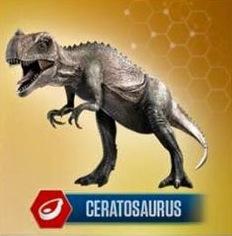 File:Ceratosaurus JW.jpg