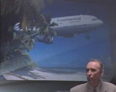 File:Continental Airlines Jurassic Park.png