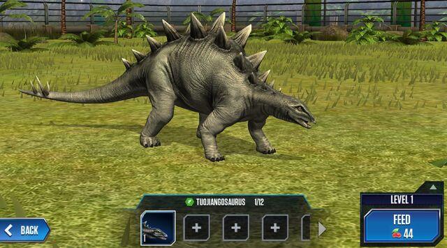 File:Tuojiangosaurus Base.jpg