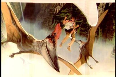 File:400px-Pteranodons7oy.jpg