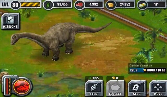 File:Camarasaurusbuilder.JPG