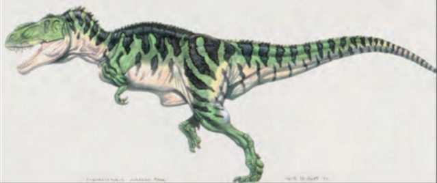 File:Markhallettrex.png