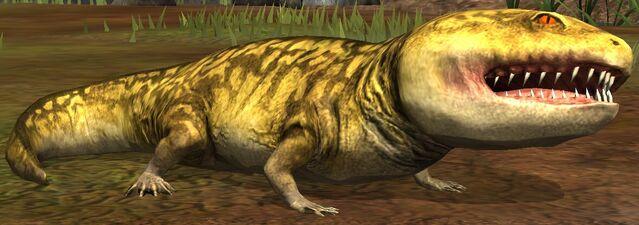File:Koolasuchus lvl 20.jpg