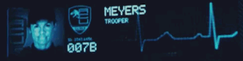 File:Meyers.png
