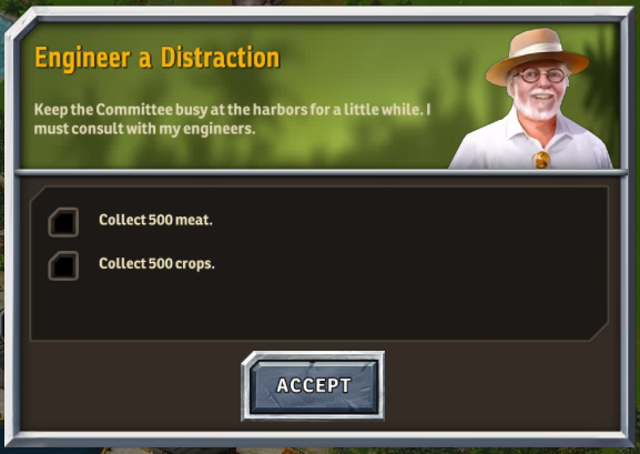 File:Distraction1.png