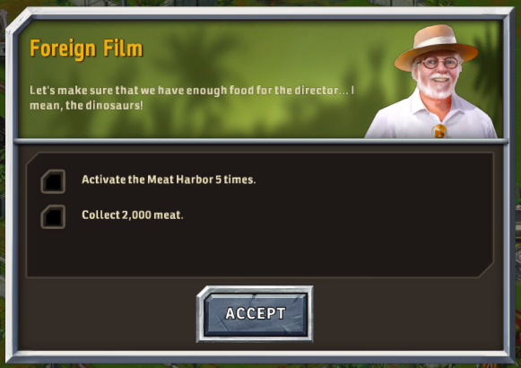 File:Foreign Film2.png