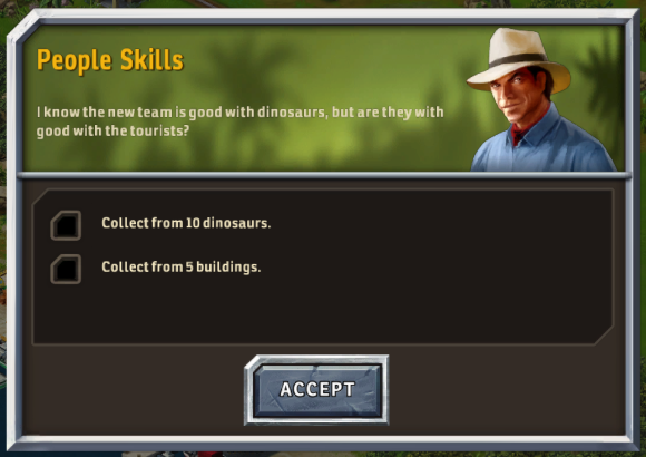 File:People Skills.png