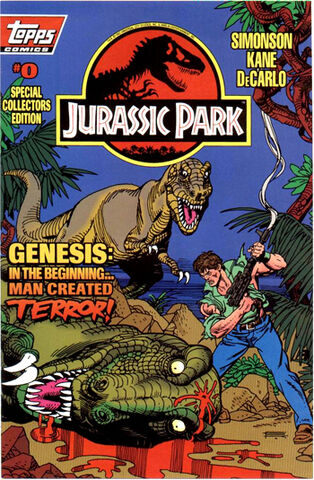 File:Welcome To Jurassic Park.jpg