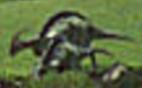 Parasaurolophusclearer