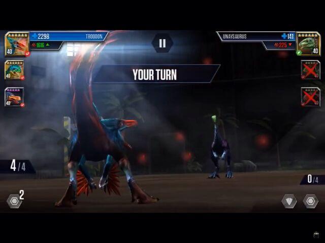 File:BattleingTroodon.jpg