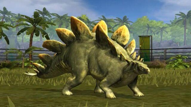 File:Stegosaurusbase.jpg