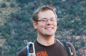 File:Brian-profile2.jpg