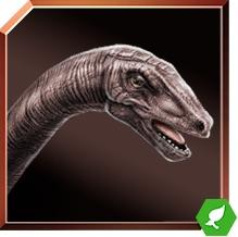 File:Diplodocus icon JW.jpg
