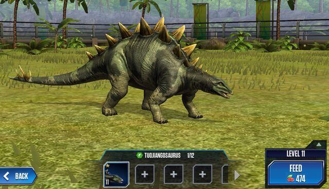 File:Tuojiangosaurus 1S.jpg
