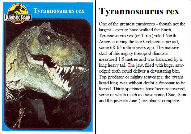 File:JP dino fact card t-rex.png