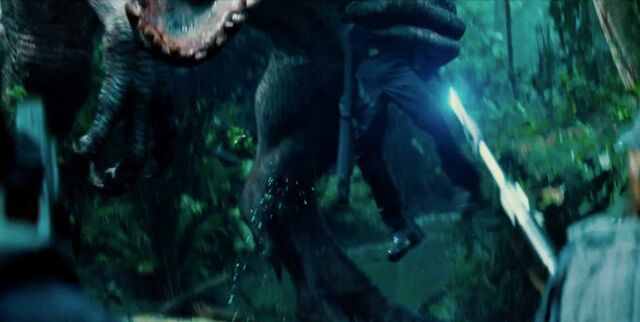 File:Jurassic-World-Trailer-Still-35-700x352.jpg