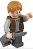 File:Owenminifigure.png