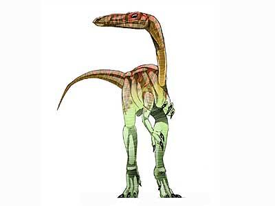 File:Segisaurus JPI.jpg