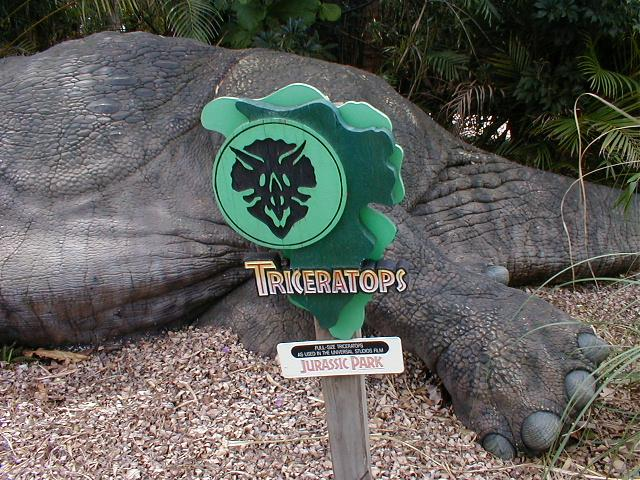 File:Ioa triceratops encounter m20(4).jpg