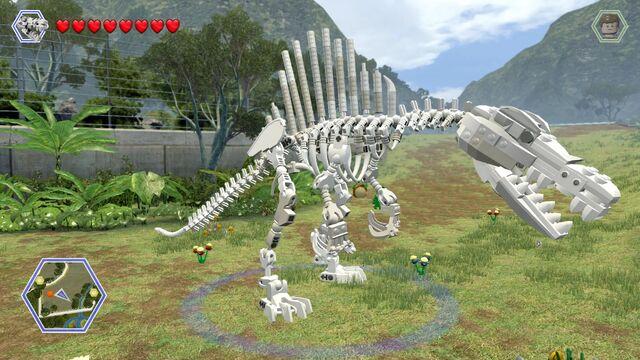 File:SpinosaurusSkeleton.jpeg