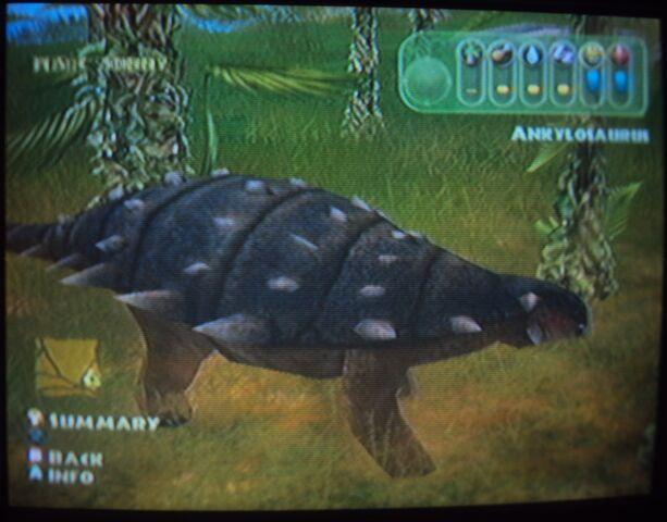 File:Ankylosaurus wandering.JPG