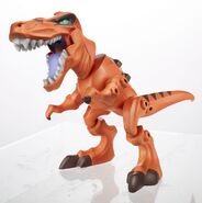 Jurassic-world-hero-mashers-tyrannosaurus-rex