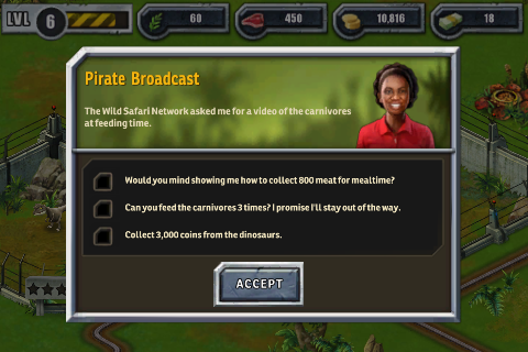 File:Pirate Broadcast 1.png