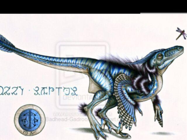 File:Featheredraptor5.jpg
