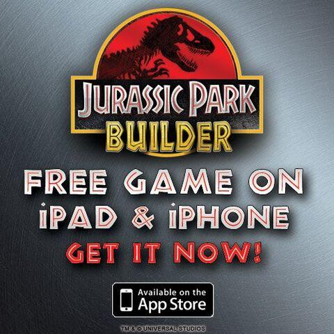 File:JP Builder release.jpg