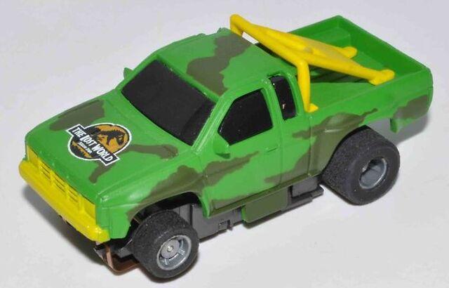 File:Racecar4.jpg