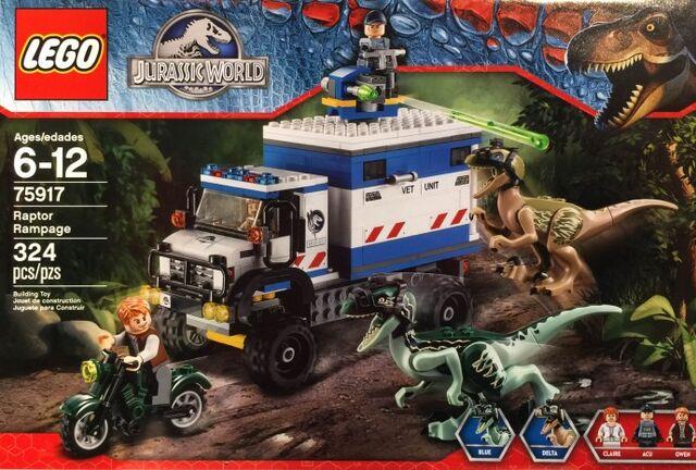 File:Raptor Box.jpg