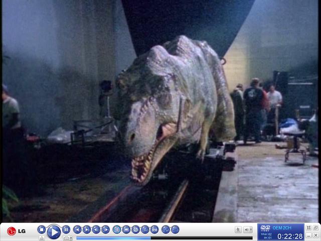 File:Maletyrannosaurusanimatronic3.png