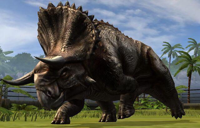 File:Nasutoceratops lvl 10.jpg
