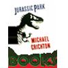 JPWikiBooks