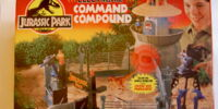 Command Compound