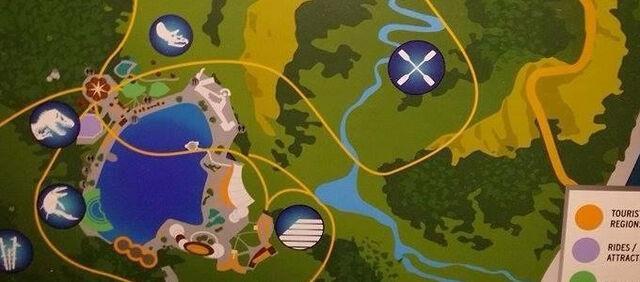 File:JW map mid.jpg