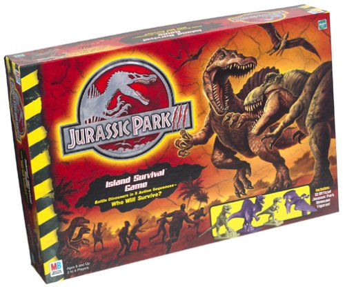 File:Jurassic-Park-3-Island-Survival-Game.jpg