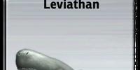 Livyatan