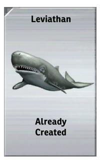 Jurassic-Park-Builder-Leviathan