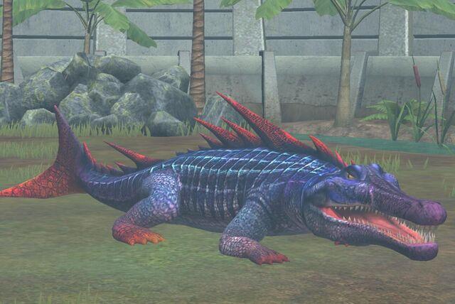 File:Metriorhynchus (39).jpg