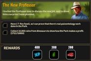 New Prof 1