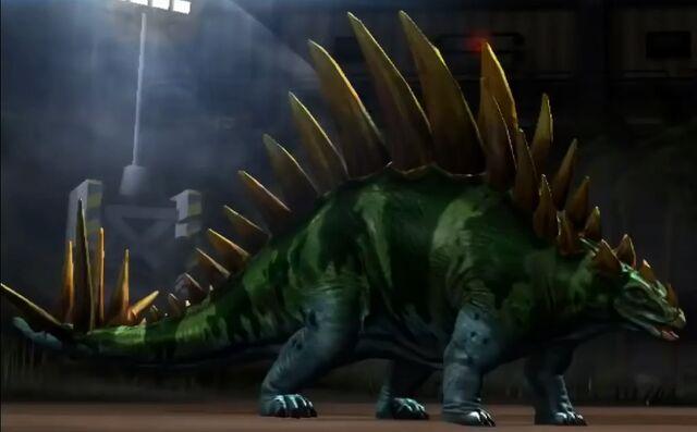 File:Tuojiangosaurus (MAXED).jpg