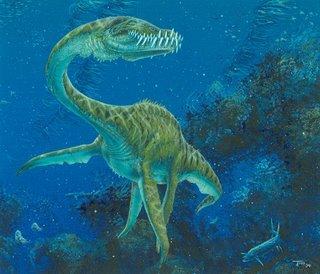 File:Elasmosaurus1.jpg