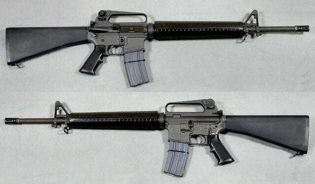 File:M16A2 - AM.016070.jpg