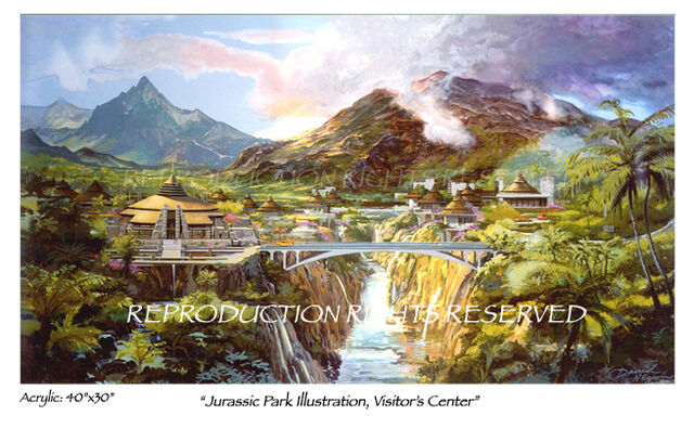 File:Movie-art-illustration-jurassic-park-visitors-center.jpg