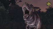 RexyroarsatParasaur